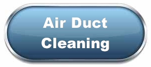 Cypress Carpet Cleaning Call 832 753 5044 Air Duct Services In Houston TX For